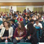 alumnos-participantes-del-proyecto-andalucia-mejor-con-ciencia