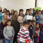 participantes-de-la-fundacion-desqbre-andalucia-mejor-con-ciencia