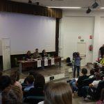 presentacion-del-proyecto-andalucia-mejor-con-ciencia