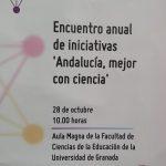 programa-andalucia-mejor-con-ciencia