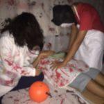 halloween-ME-2016-6
