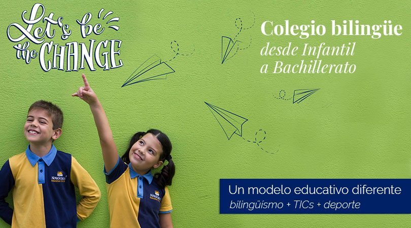 Mejor Escuela Infantil Granada