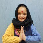 Nos acercamos a la India en nuestro colegio bilingüe
