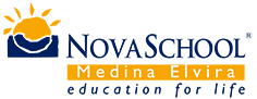 Novaschool Medina Elvira