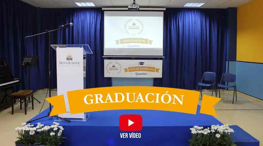 graduacion-2021